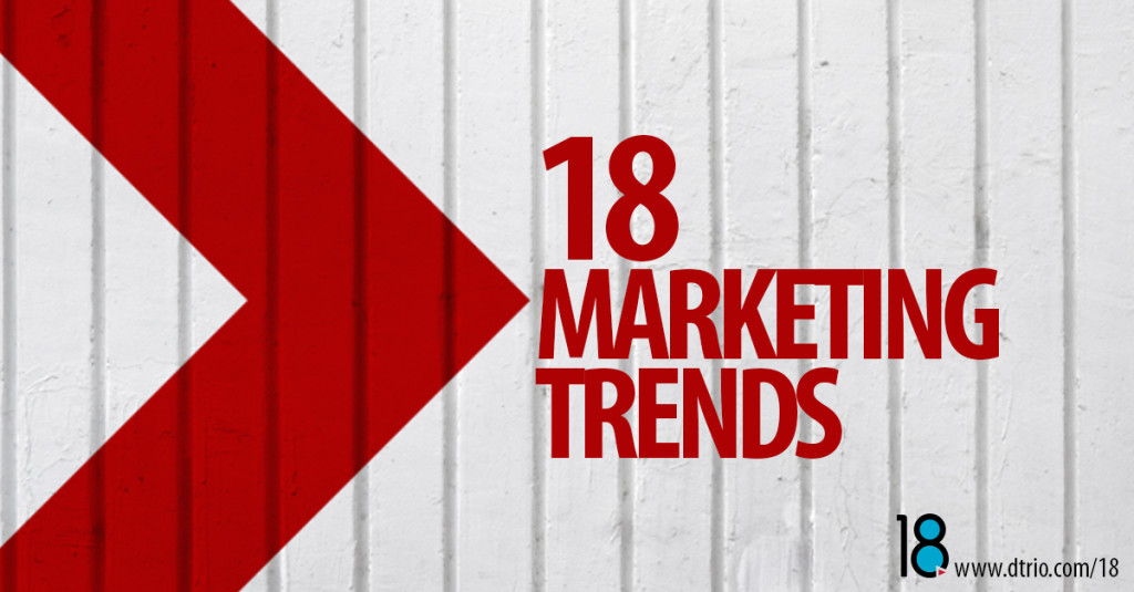 18MarketingTrends-1200