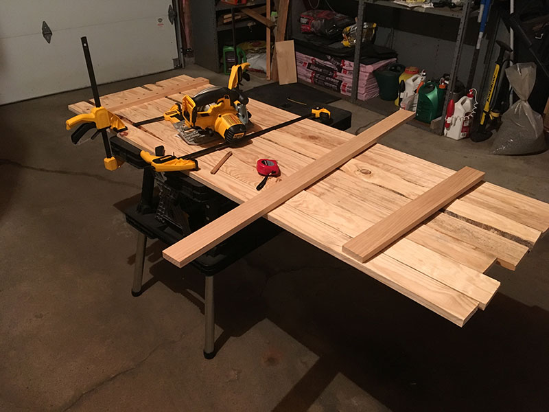 TS_dtrioWoodWork_1